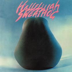 Hallelujah - Sweathog