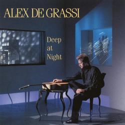 Deep at Night - Alex de Grassi