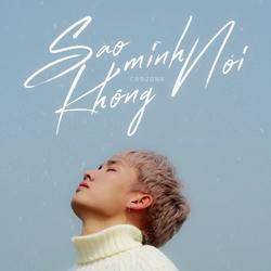 Sao Mình Không Nói (Single) - Chujunn
