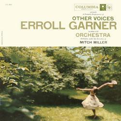 Other Voices - Erroll Garner