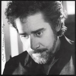 The Heart of It All - Earl Thomas Conley