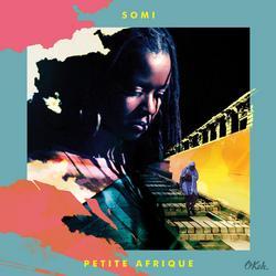 Petite Afrique - Somi