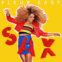 Sax (The Selection) - Fleur East