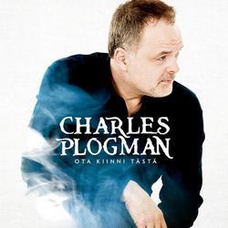 Ota kiinni tästä - Charles Plogman