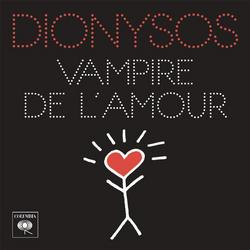 Vampire de l