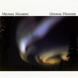 Unusual Weather - Michael Manring