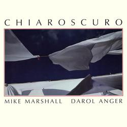 Chiaroscuro - Darol Anger