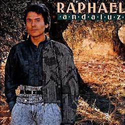 Andaluz - Raphael