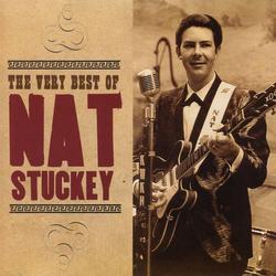 The Very Best of Nat Stuckey - Nat Stuckey