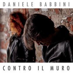Control Il Muro - Danielle Babini