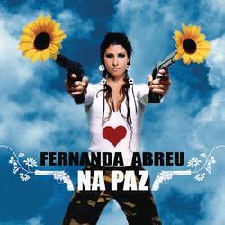 Na Paz - Fernanda Abreu