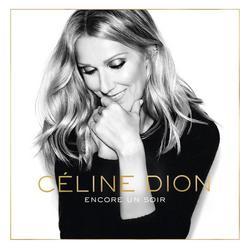 Encore un soir - Céline Dion