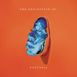 So Blue - Fantasia