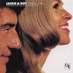 Time & Love - Jackie & Roy