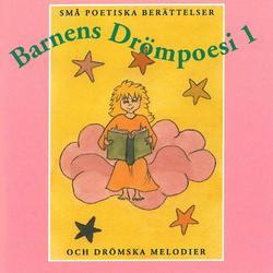 Barnens drömpoesi 1 - Karin Hofvander