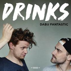 Drinks - Dabu Fantastic