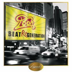 Beat ReGeneration - Pooh