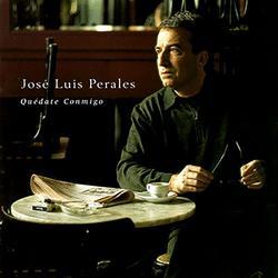 Quédate Conmigo - José Luis Perales