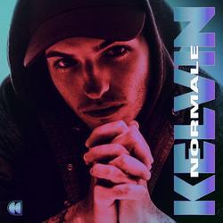 Normale - Kelvin