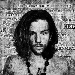 Nel silenzio di mille parole - Enrico Nigiotti