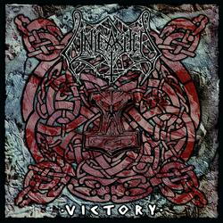 Victory - Unleashed