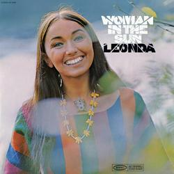 Woman In the Sun - Leonda