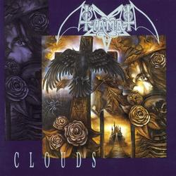 Clouds - Tiamat