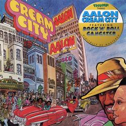 Cream City - Aalon