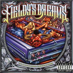 Rock n Roll Gangster - Fieldy