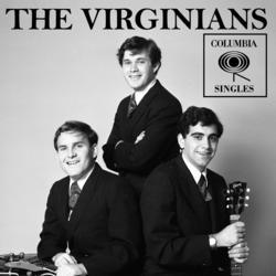 Epic Singles - The Virginians