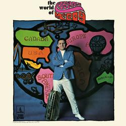 The World of Charlie McCoy - Charlie McCoy