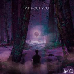 Without You - Junkilla