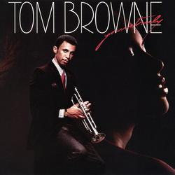 Yours Truly - Tom Browne