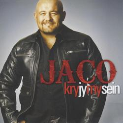 Kry Jy My Sein - Jaco