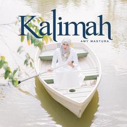 Kalimah - Amy Mastura