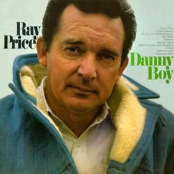 Danny Boy - Ray Price