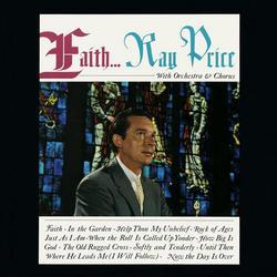 Faith - Ray Price