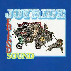 Joyride - Friendsound
