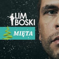 Mieta - Limboski