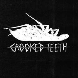 Crooked Teeth - Papa Roach
