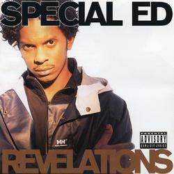 Revelations - Special Ed