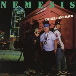 To Hell and Back - Nemesis