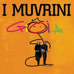 Gioia - I Muvrini