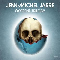 Oxygene Trilogy - Jean-Michel Jarre