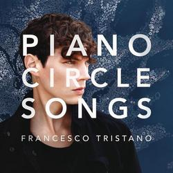 Piano Circle Songs - Francesco Tristano