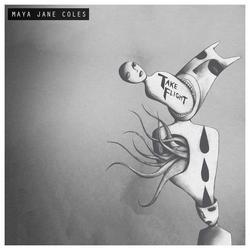 Take Flight - Maya Jane Coles
