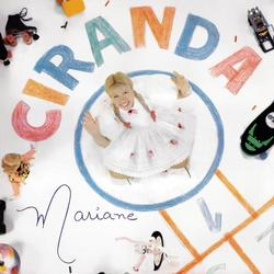 Ciranda - Mariane