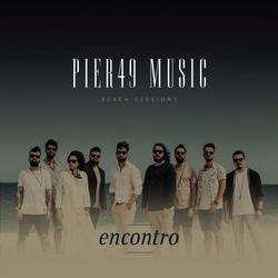 Encontro - Pier49 Music