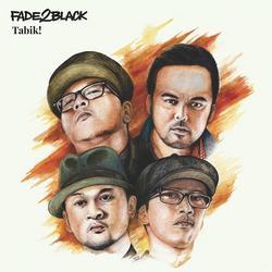 Tabik! - Fade2Black