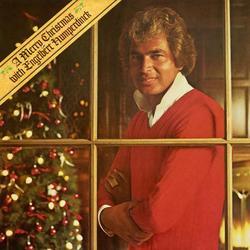A Merry Christmas With Engelbert Humperdinck - Engelbert Humperdinck